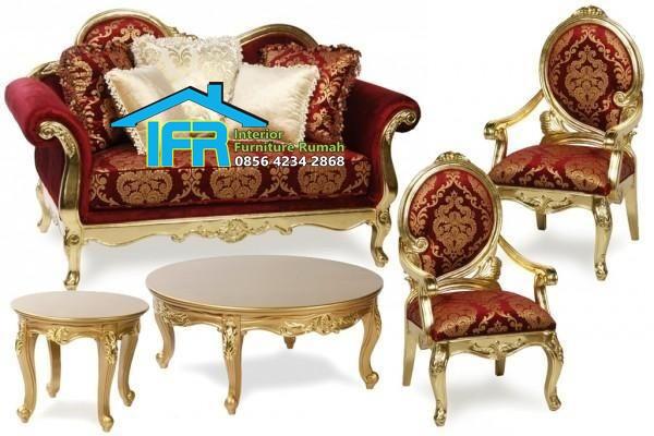 20 1 - Tips aman Belanja Furniture Online