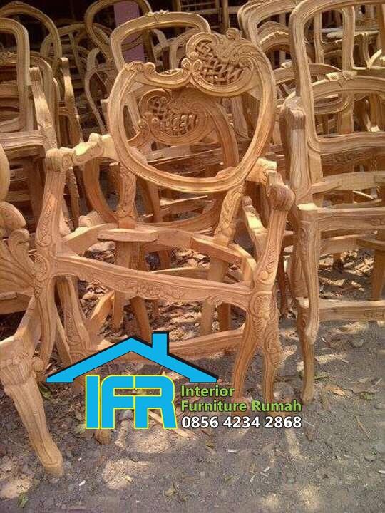 FB IMG 15137005721366708 1 - Tips memilih furniture
