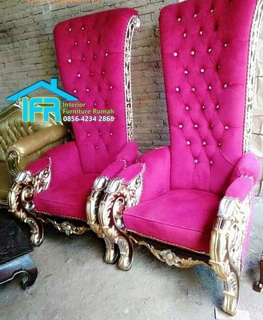 FB IMG 15277041509616778 - Kursi sofa syahrini mewah jepara