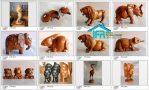Katalog souvenir kayu jepara