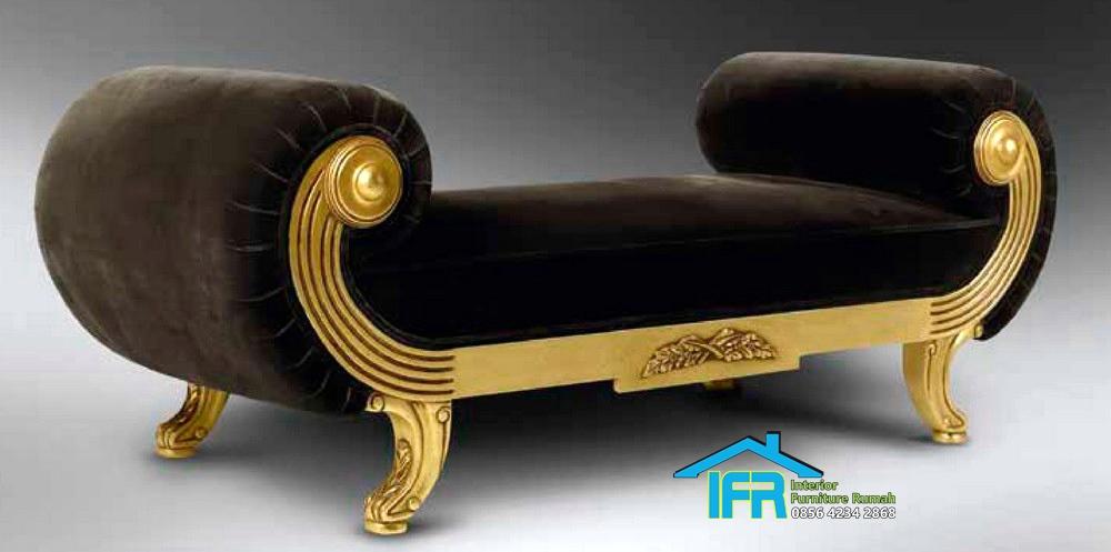 kursi sofa tamu mewah jepara,kursi sofa mewah ruang tamu, kursi sofa santai mewah ruang tamu , kursi sofa mewah ukiran jepara, furniture kursi sofa tamu luxury design, kursi sofa santai mewah jepara, kursi sofa tamu mewah modern, kursi tamu mewah ukiran baroque, kursi sofa tamu mewah ukiran klasik, kursi sofa tamu mewah baroque jepara,