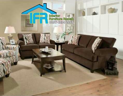 set kursi tamu sofa sudut mewah, kursi tamu sudut sofa, kursi tamu sudut modern mewah, model kursi sudut sofa tamu, desain kursi sudut ruang tamu, kursi sofa sudut ukiran mewah, set kursi sofa tamu sudut modern, kursi sofa sudut minimalis modern, set kursi sofa tamu modern, set kursi sofa sudut terbaru, kursi sofa tamu ukir jati mewah, set sofa tamu ukiran mewah,
