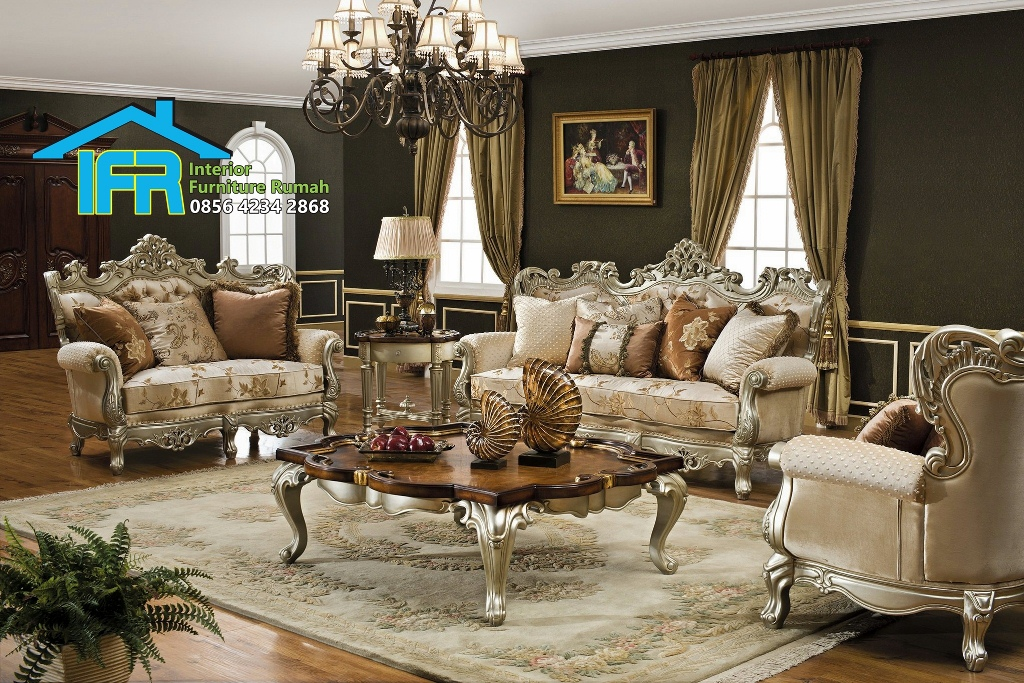kursi sofa tamu ukiran italian,kursi tamu sofa ukiran victorian,kursi tamu sofa   ukiran french,kursi tamu sofa ukiran mewah, kursi tamu sofa ukiran klasik ,  kursi sofa tamu ukiran modern,kursi sofa tamu mewah jepara, kursi sofa tamu mewah   model terbaru