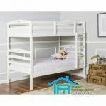 model set tempat tidur anak tingkat