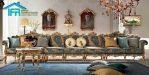 set kursi sofa tamu ukir italian desain model terbaru