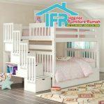 Pusat Set Kamar Tidur Anak Murah
